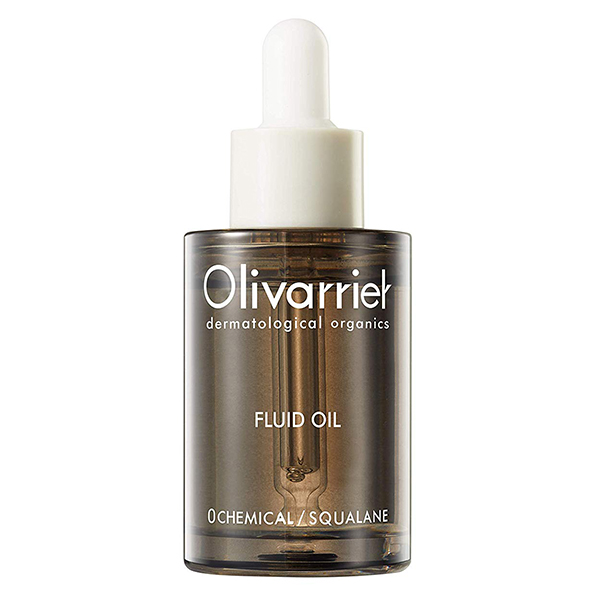 olivarrier-squalane-sts