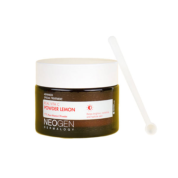 Neogen Vita C Powder