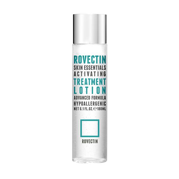 Rovectin Treatment Lotion