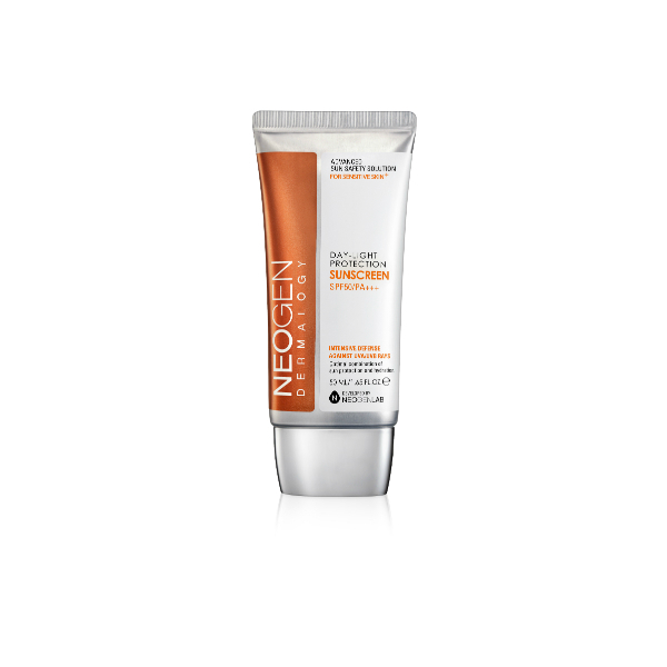 Neogen Day Light SPF