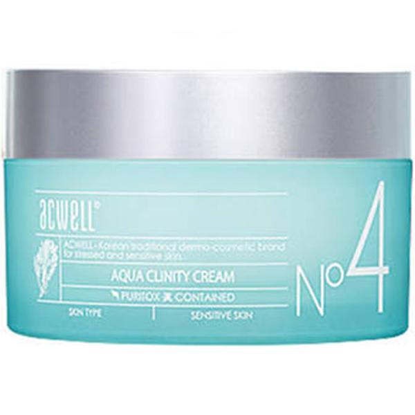 Acwell Clinity Cream